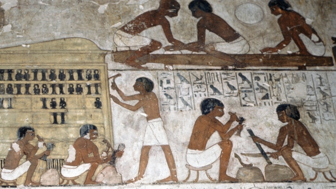 history-lists-11-things-you-may-not-know-about-ancient-egypt-workers-152202180-e.jpeg