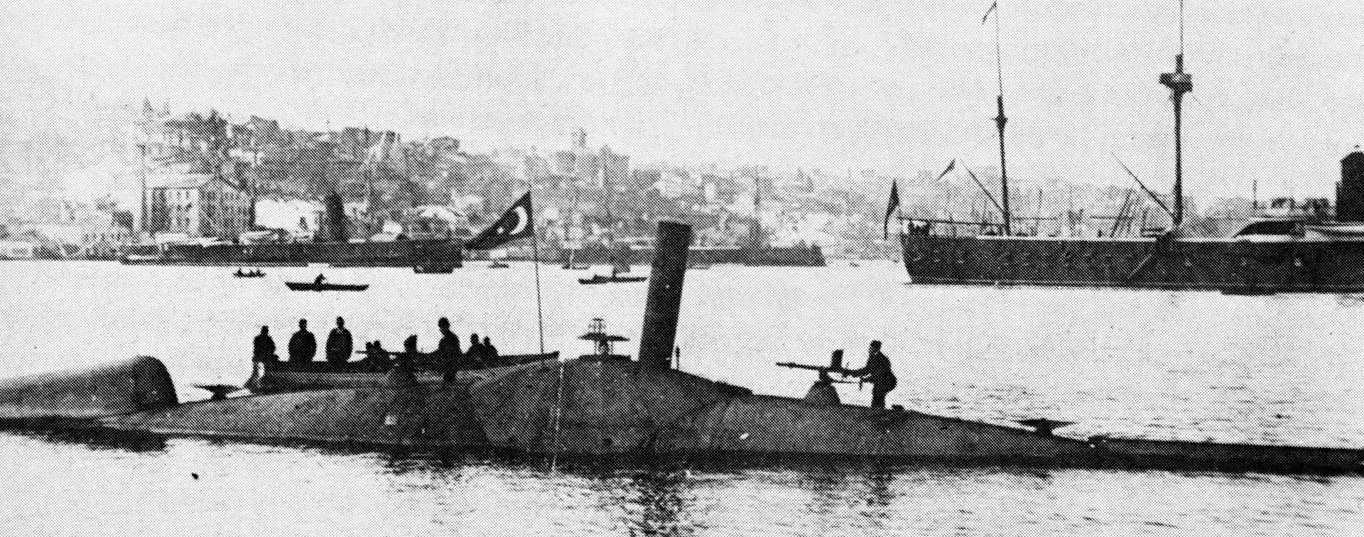 nordenfelt_submarine_abdulhamid.jpg