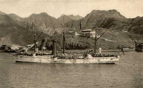 port_of_aden_1800s.jpg