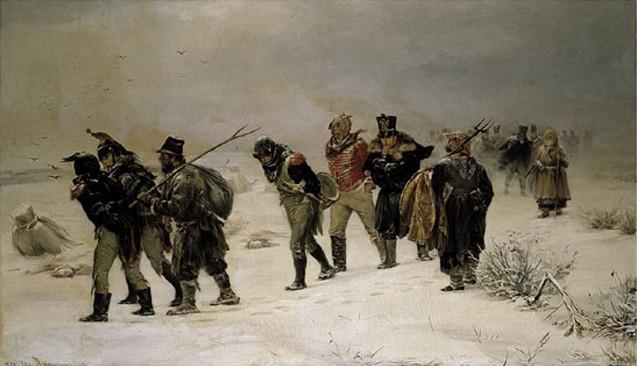 prianishnikov_1812.jpg