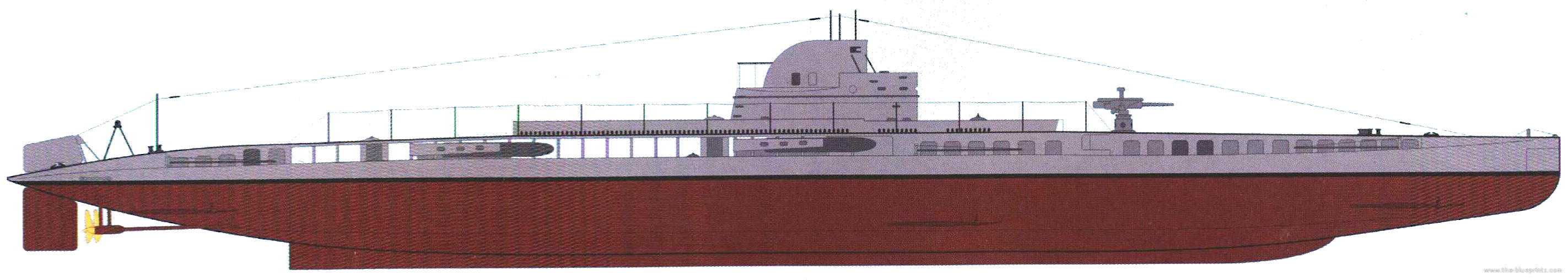 sms-u-14-1916-ex-nmf-curie-submarine.png