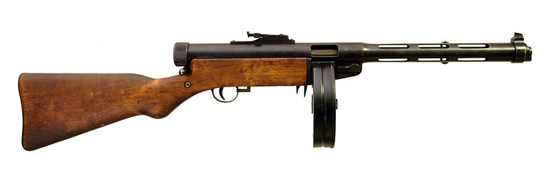 suomi_submachine_gun_m31_1_1.jpg