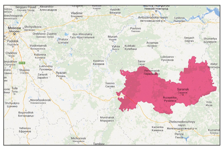 01-map-of-mordovia.jpg