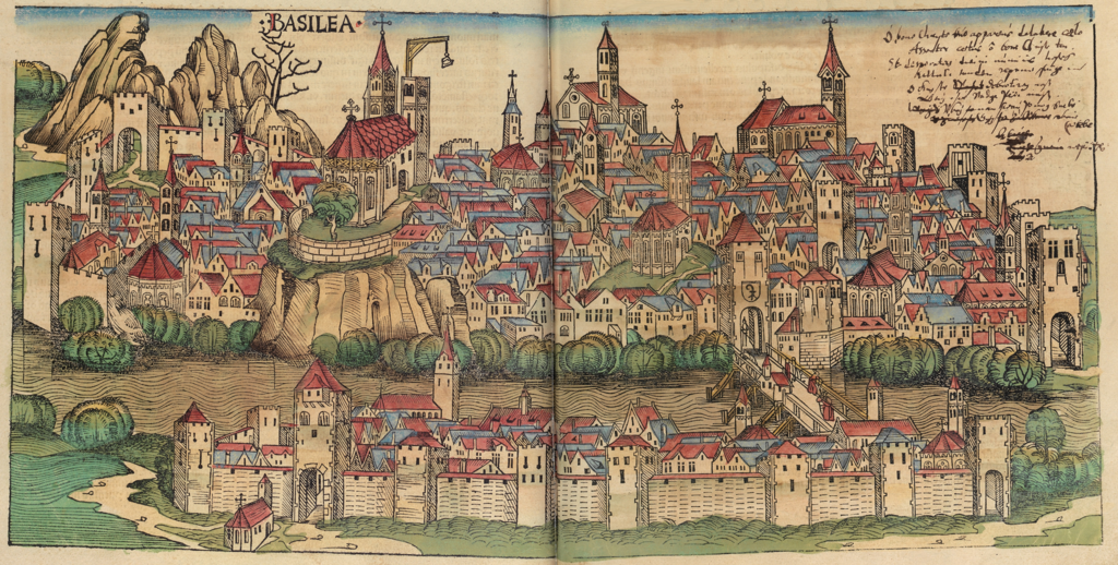 1024px-nuremberg_chronicles_basilea.png