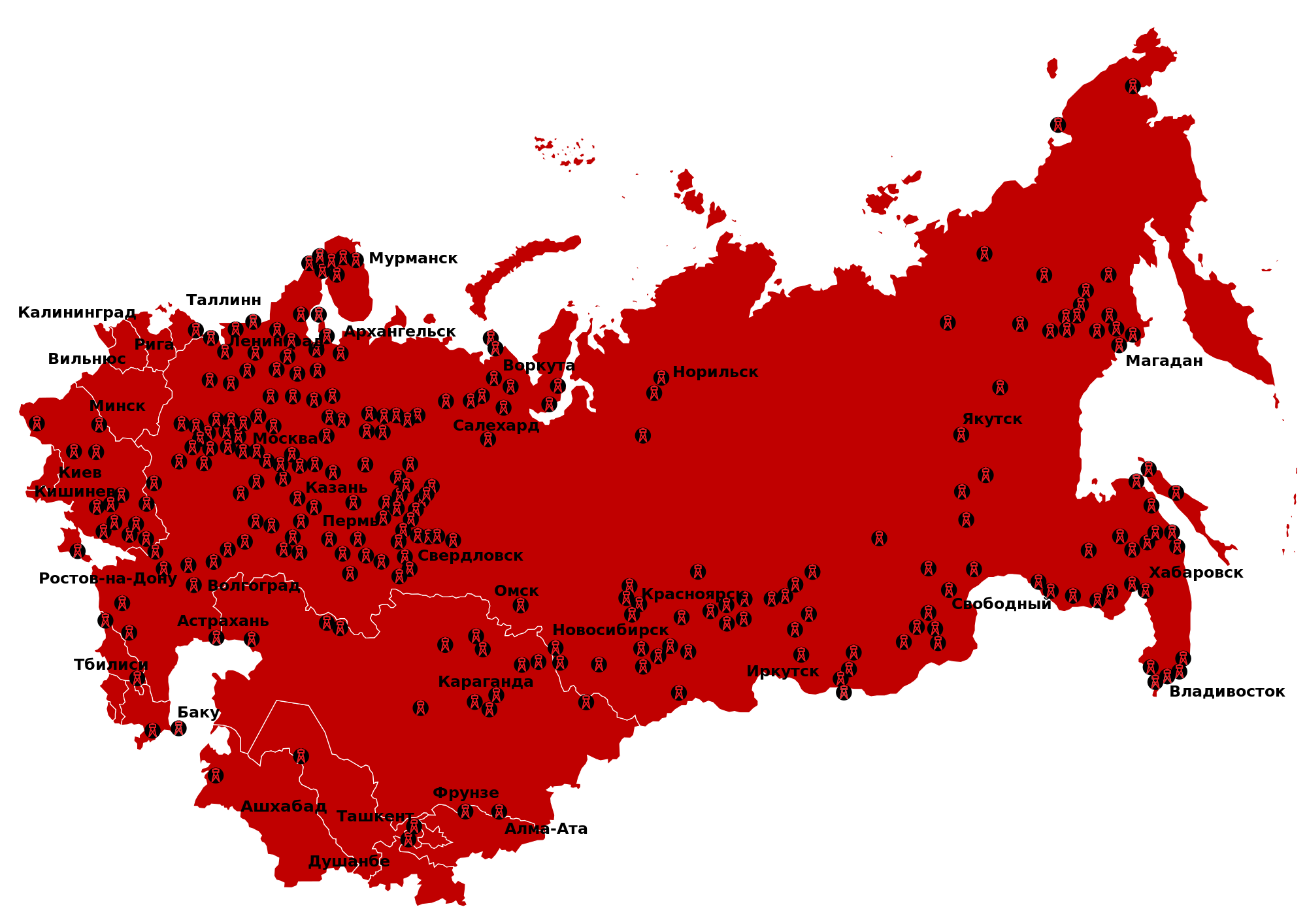 2000px-gulag_location_map_svg.png