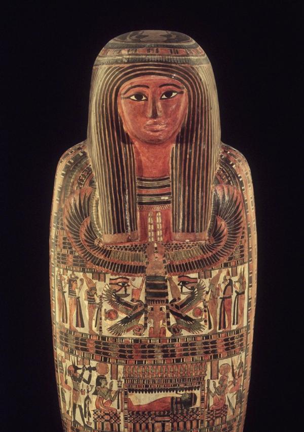 2010_mummy_chamber_37_50e_1083x1536_600_851.jpg