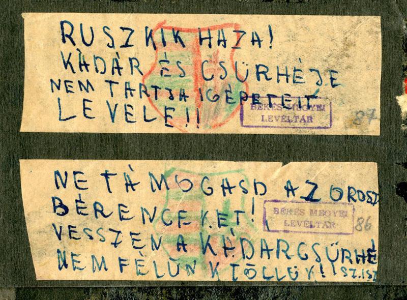 ropcedulak_1956_magyar-orszagos-leveltar.jpg