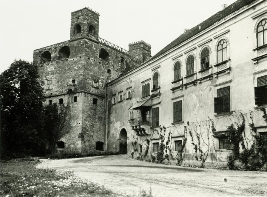 vajkai_aurel1930.jpg