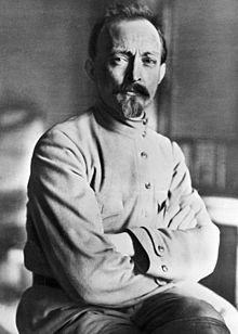 220px-rian_archive_6464_dzerzhinsky_wiki.jpg