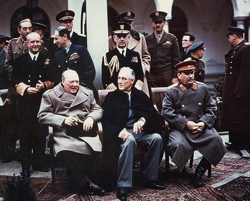 jalta_1945.jpg