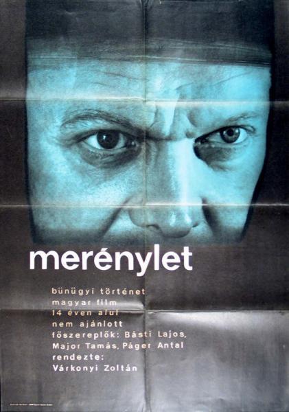 merenylet-1960-online_1.jpg