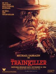trainkiller.jpg