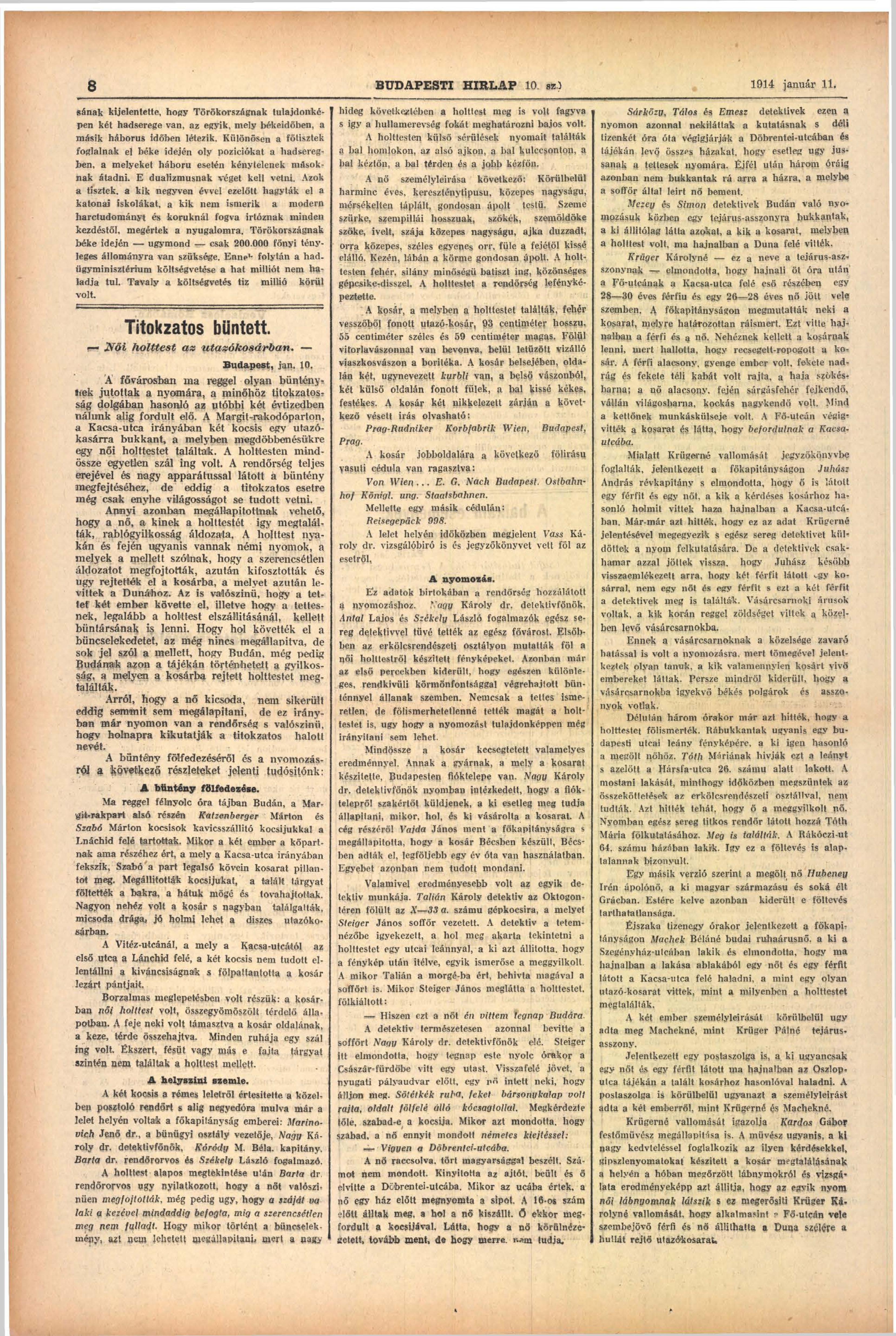 budapestihirlap_1914_01_pages285-285-page-0.jpg