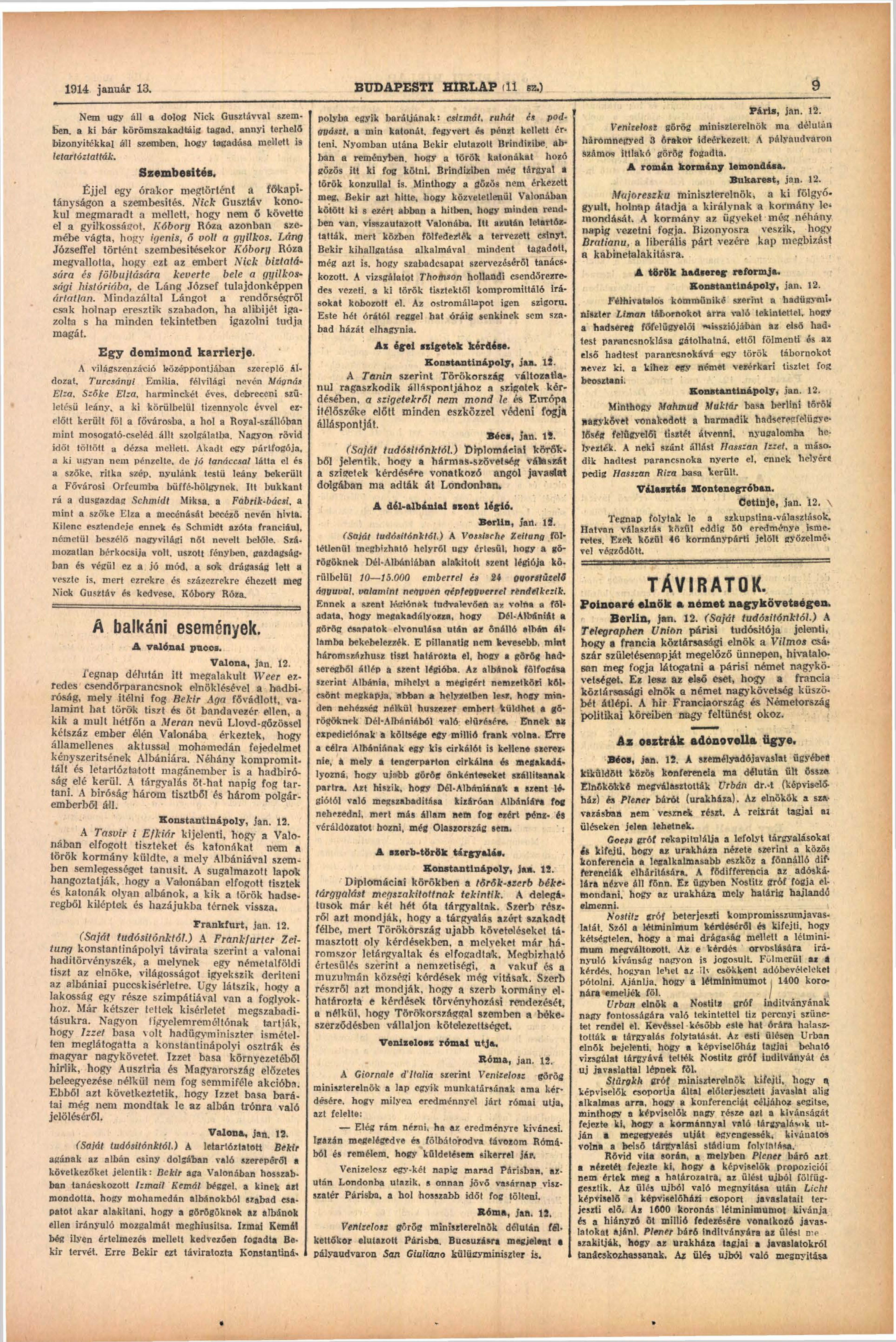 budapestihirlap_1914_01_pages340-340-page-0.jpg
