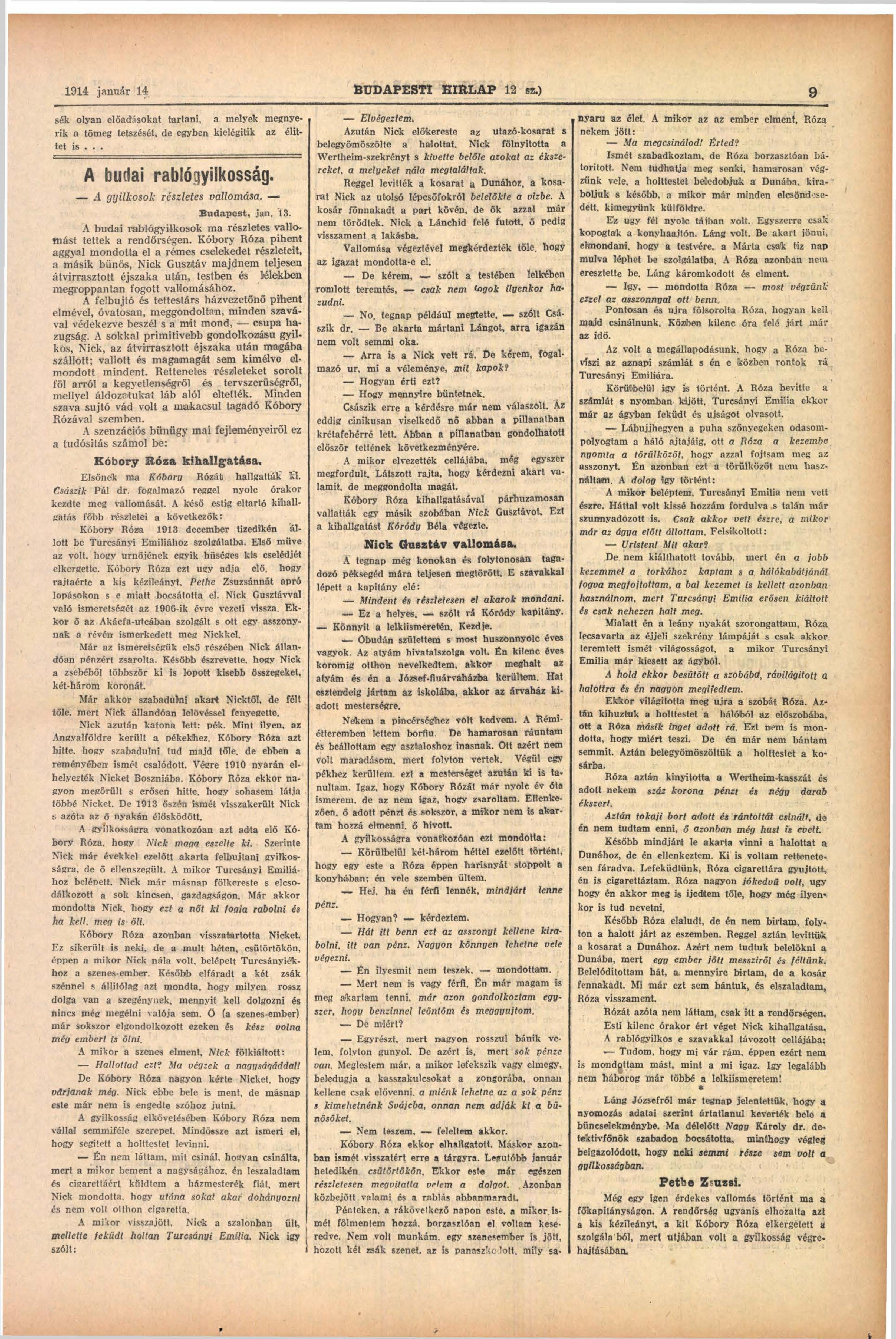 budapestihirlap_1914_01_pages376-376-page-0.jpg