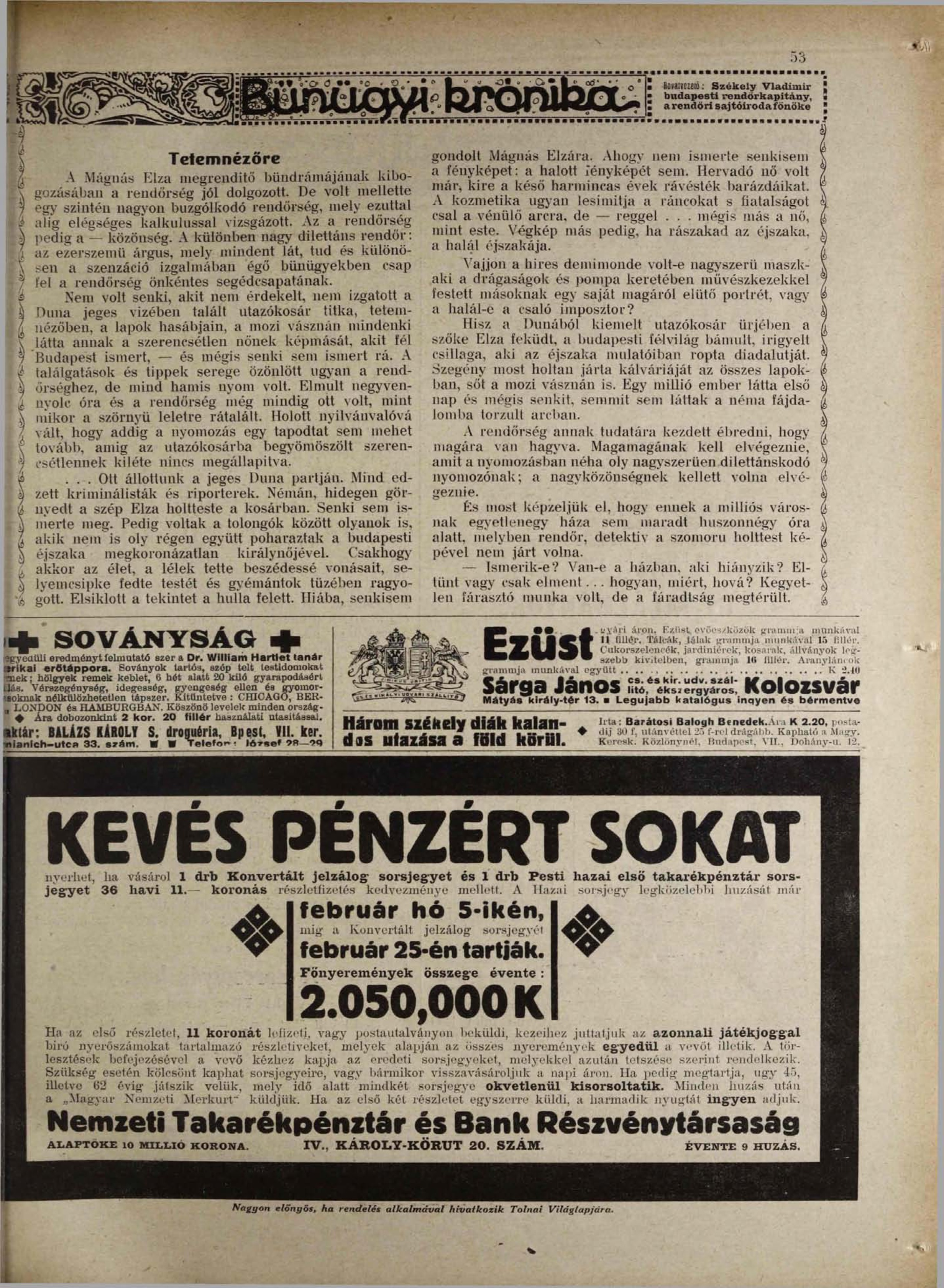 tolnaivilaglapja_1914_01_pages370-370-page-0.jpg