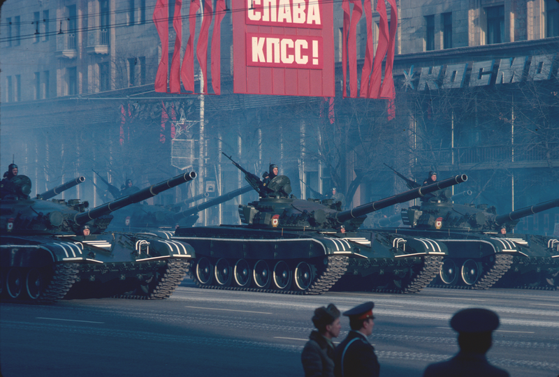 800px-october_revolution_celebration_1983_3.png
