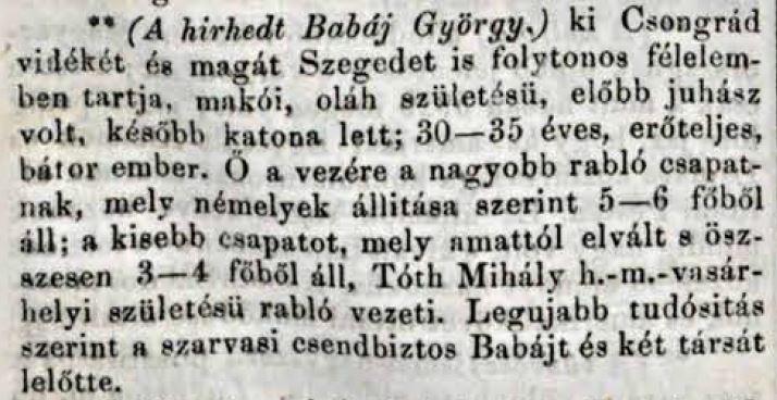 babaj_vasarnapi_ujsag.JPG