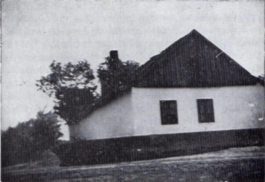csarda_1957.JPG