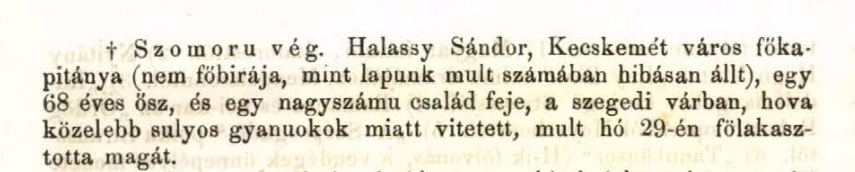 halassy_eger_hetilap_ix_evf_27_sz_1871_jul_6.jpg