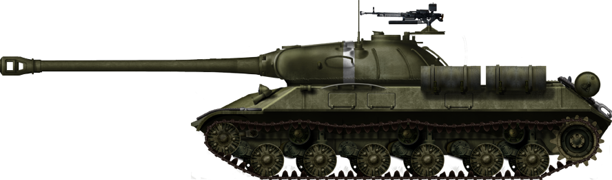 is-iii_budapest_1956.png