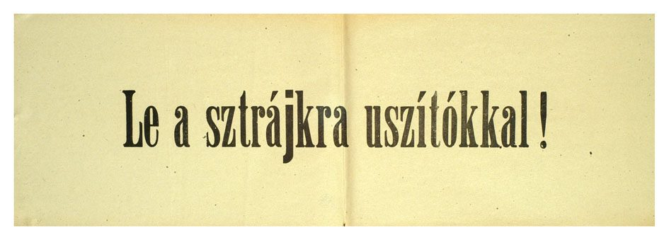 plakat1956_0210.jpg