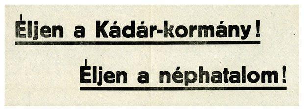 plakat1956_0266.jpg