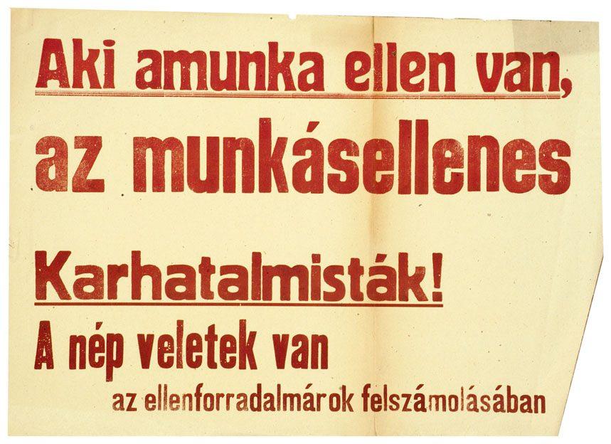 plakat1956_0291.jpg