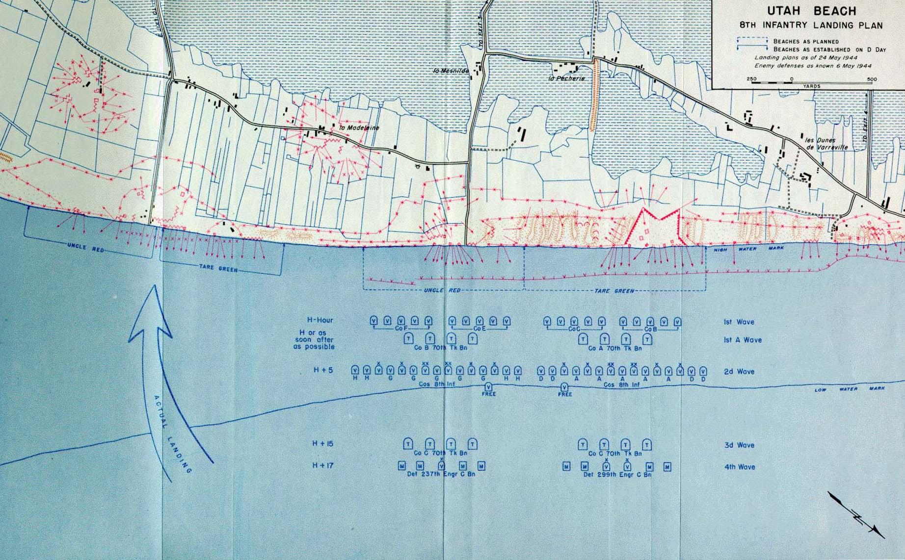 map34.jpg