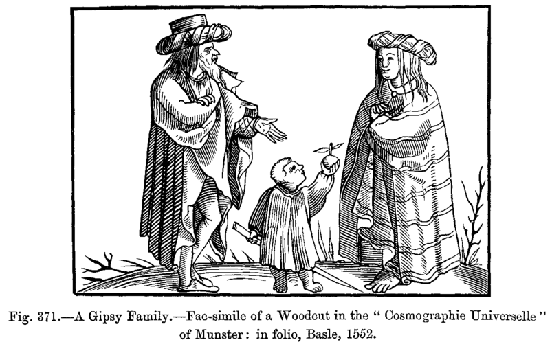 800px-a_gipsy_family_fac_simile_of_a_woodcut_in_the_cosmographie_universelle_of_munster_in_folio_basle_1552.png