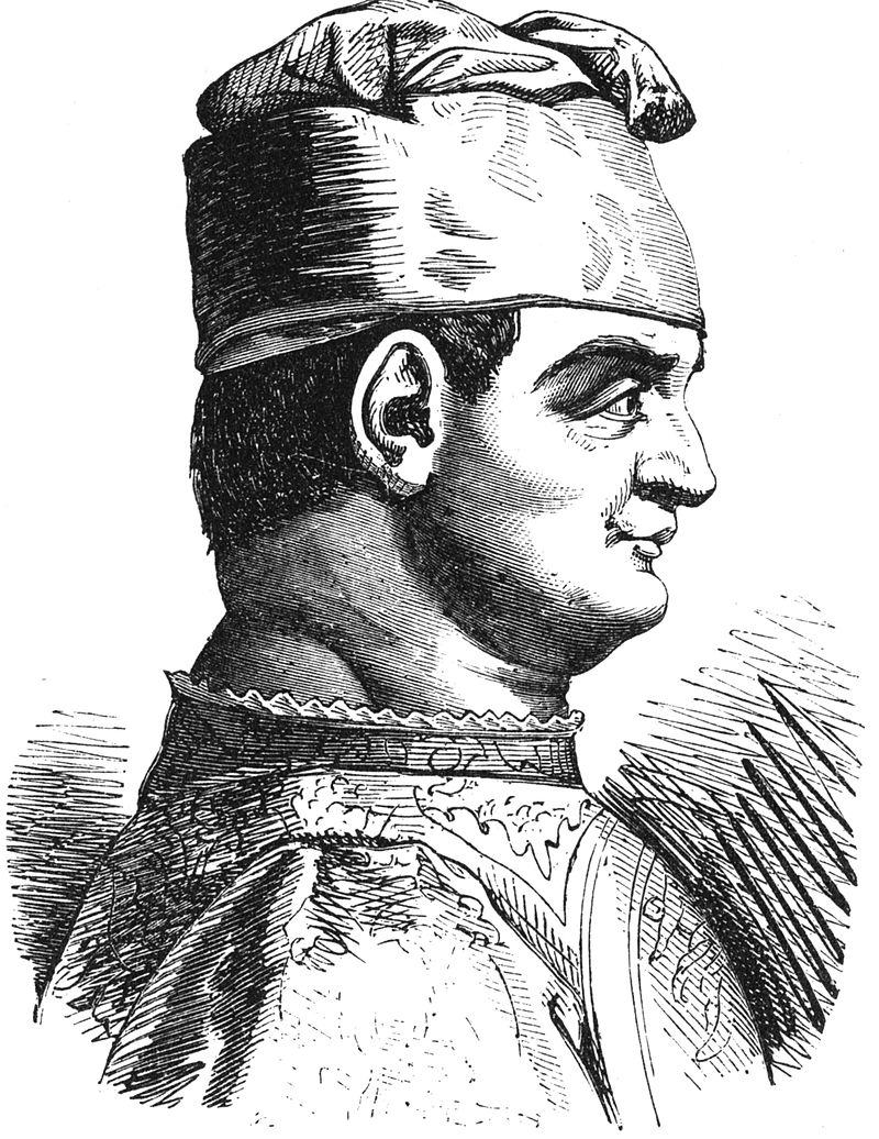 filippo_maria_visconti_2.jpg