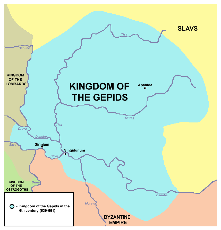 gepid_kingdom_6th_century.png