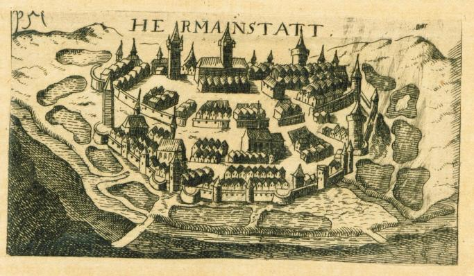 hermanstatt_sibiu_17th_century_engraving.jpg