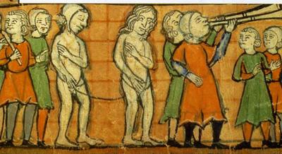 medieval_public.jpg