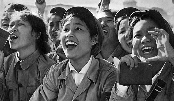 cultural-revolution-1-600x350.jpg