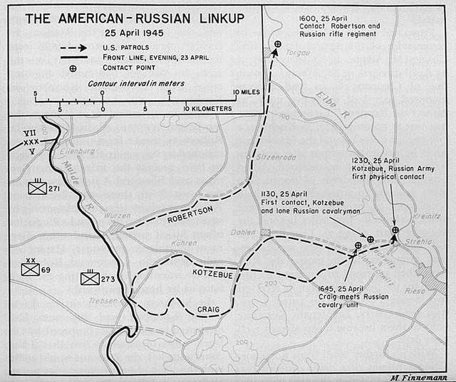 map_american_russian_linkup.jpg
