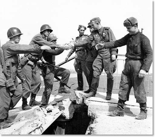 staged-ap-photo-east-meets-west-torgau-bridge-april-25-1945.png