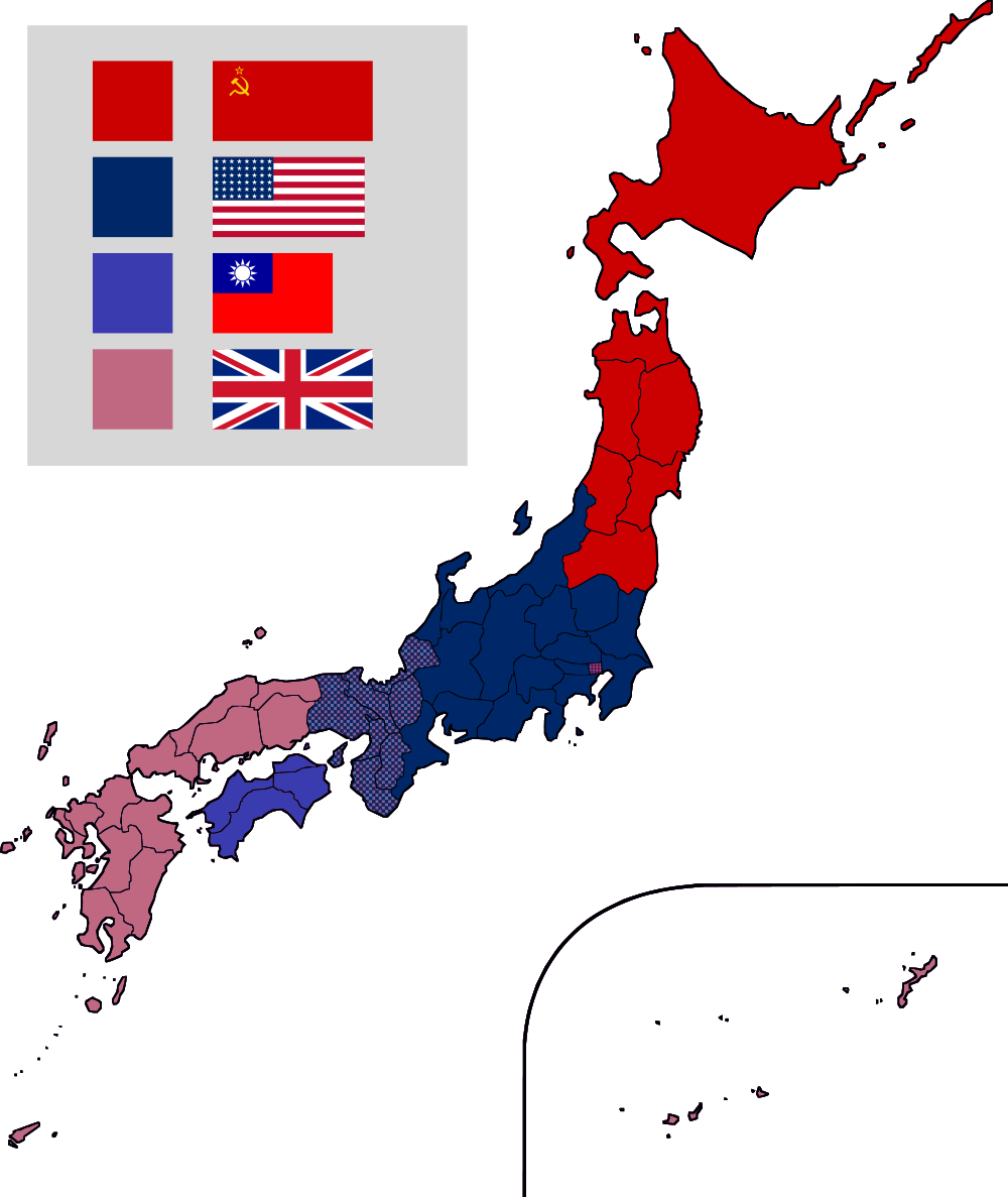 1000px-divide_and_rule_plan_of_japan_svg.png