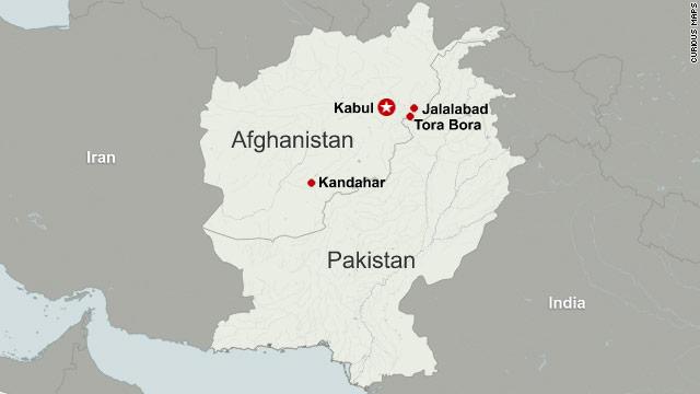t1larg_afghanistan_map.jpg