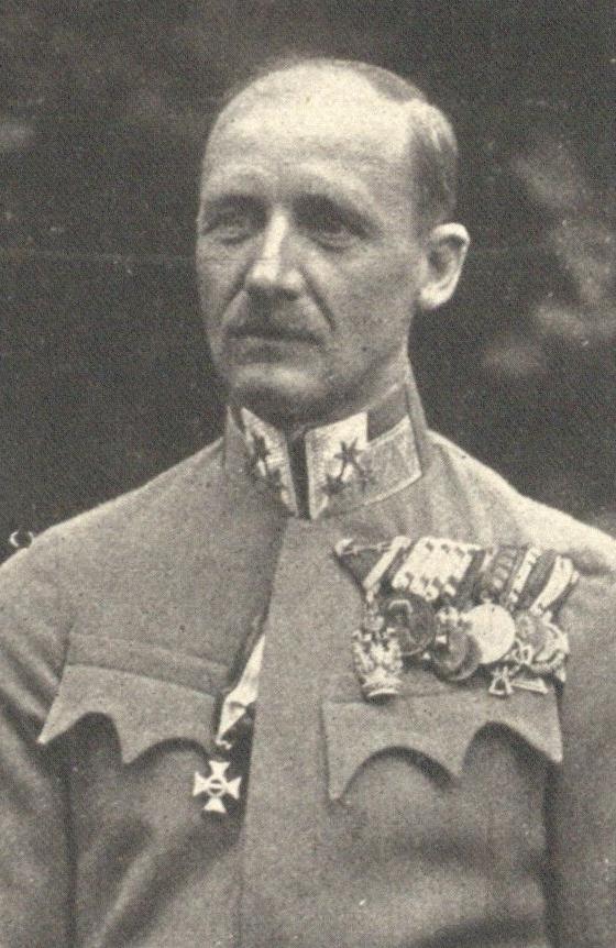 anton_lehar_1876_1962_als_tr_ger_des_milit_r-maria-theresien-ordens_1918.jpg