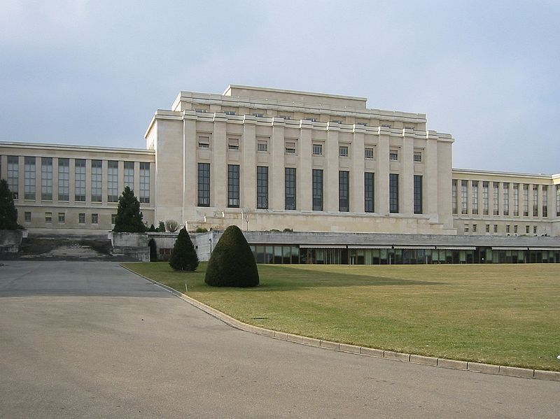 palais_des_nations.jpg