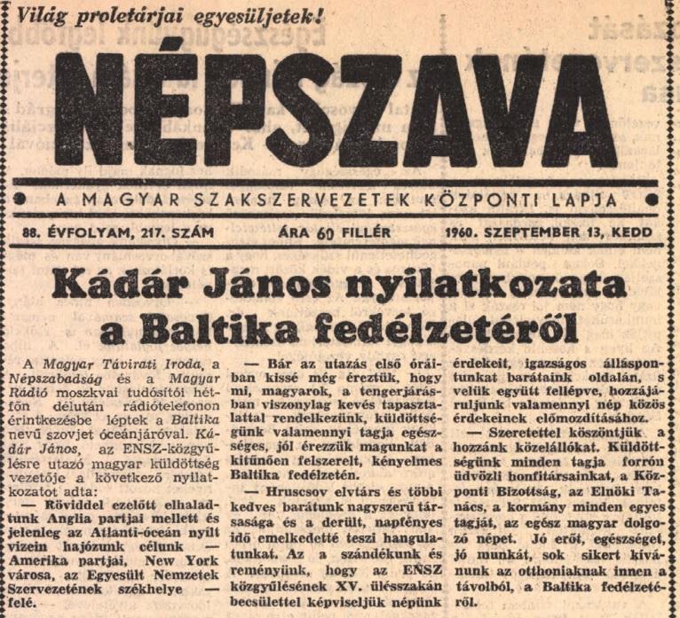 kadar_a_baltika_fedelzeterol_nepszava_1960_szept_13.jpg