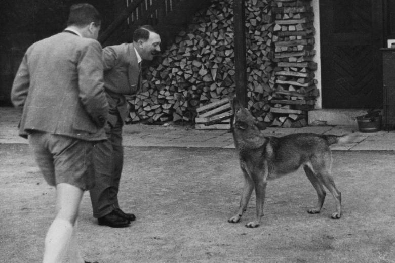 hitler-amp-his-dog.jpg