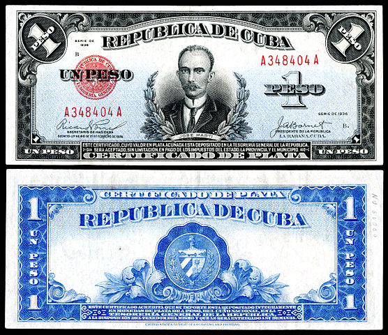 556px-cub-69b-republica_de_cuba-one_silver_peso_1936.jpg