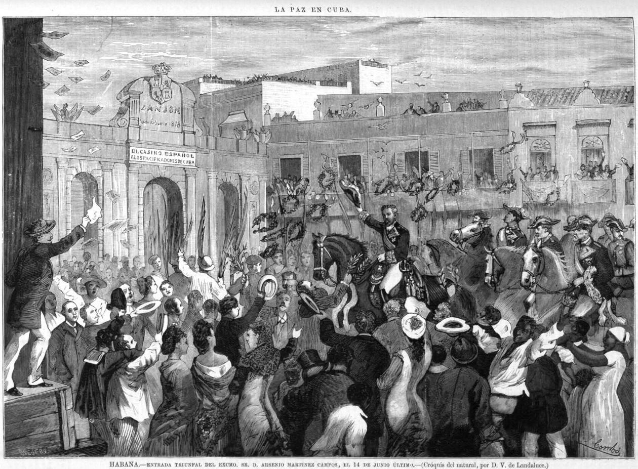 entrada_triunfal_de_arsenio_martinez_campos_en_la_habana_1878.jpg