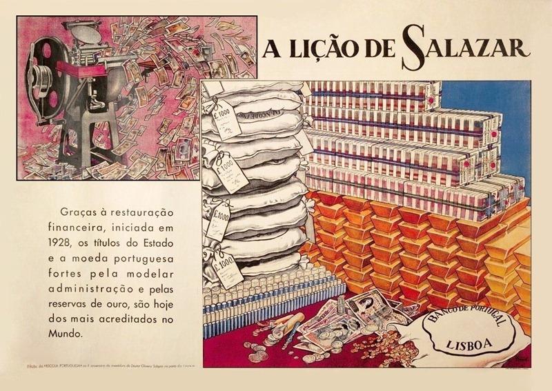 1938_a_licao_de_salazar_2.jpg