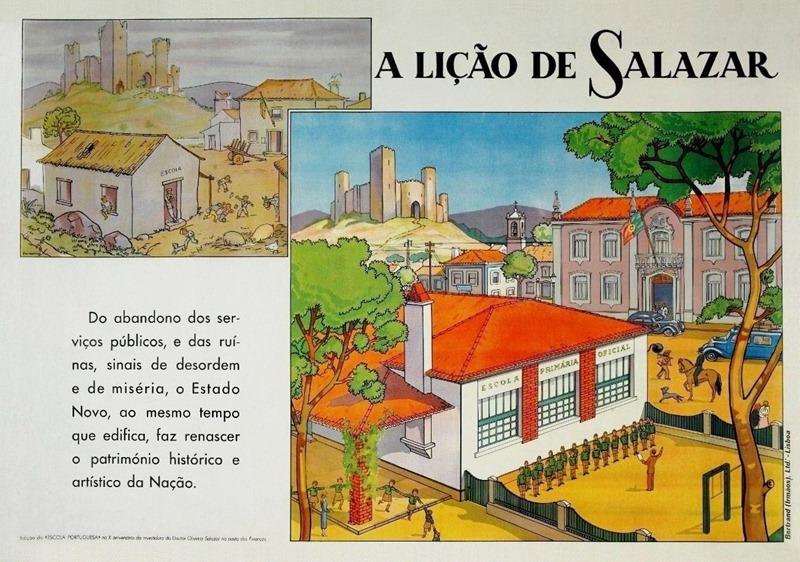 1938_a_licao_de_salazar_3.jpg