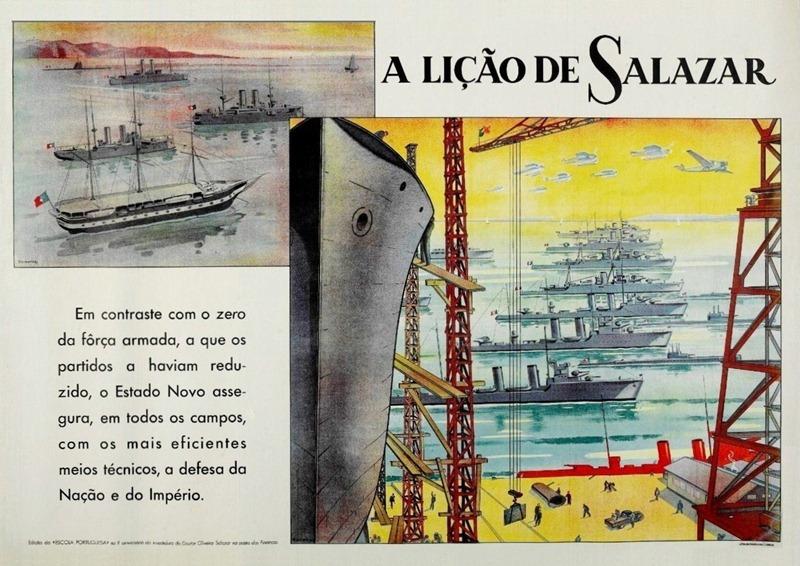 1938_a_licao_de_salazar_4.jpg