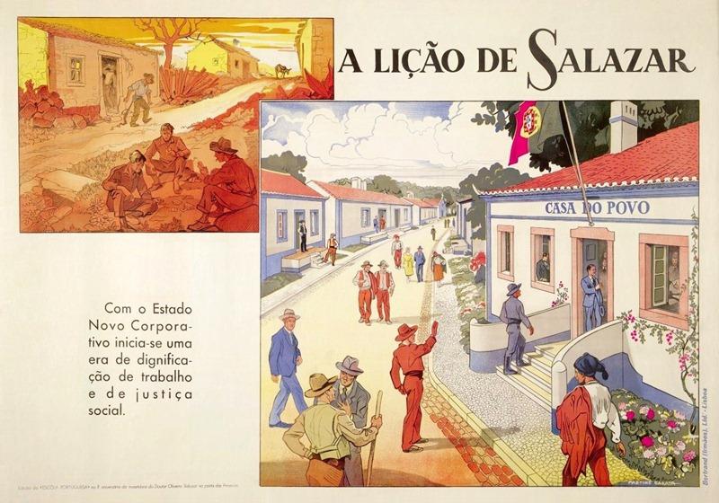 1938_a_licao_de_salazar_5.jpg