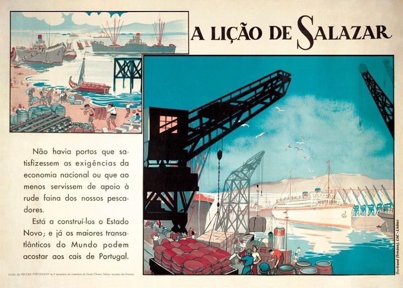 1938_a_licao_de_salazar_6.jpg